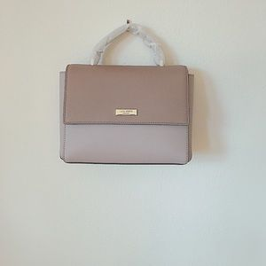 kate spade Bags - NWT Kate Spade Paterson Court Brynlee